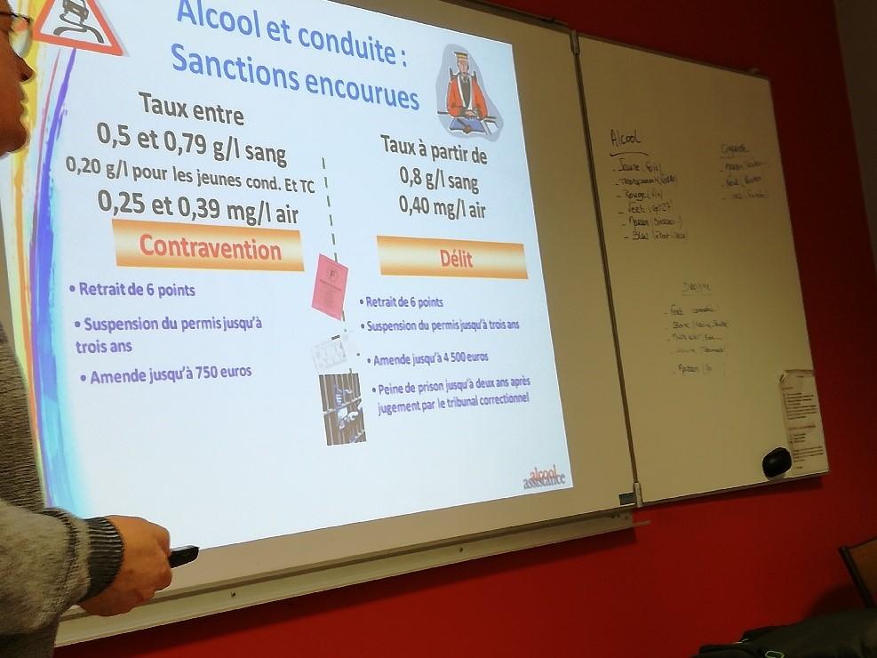 Association Alcool Assistance