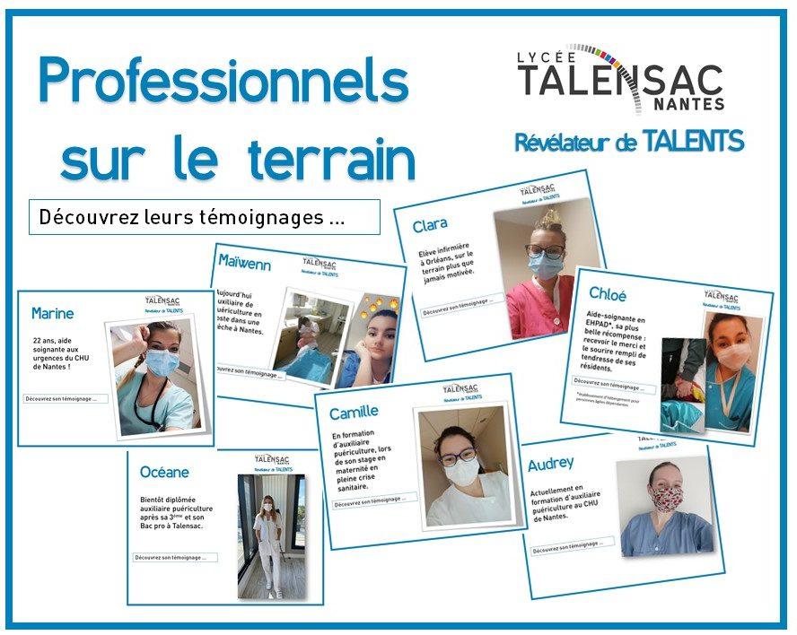 https://www.talensac.com/temoignages-assp/