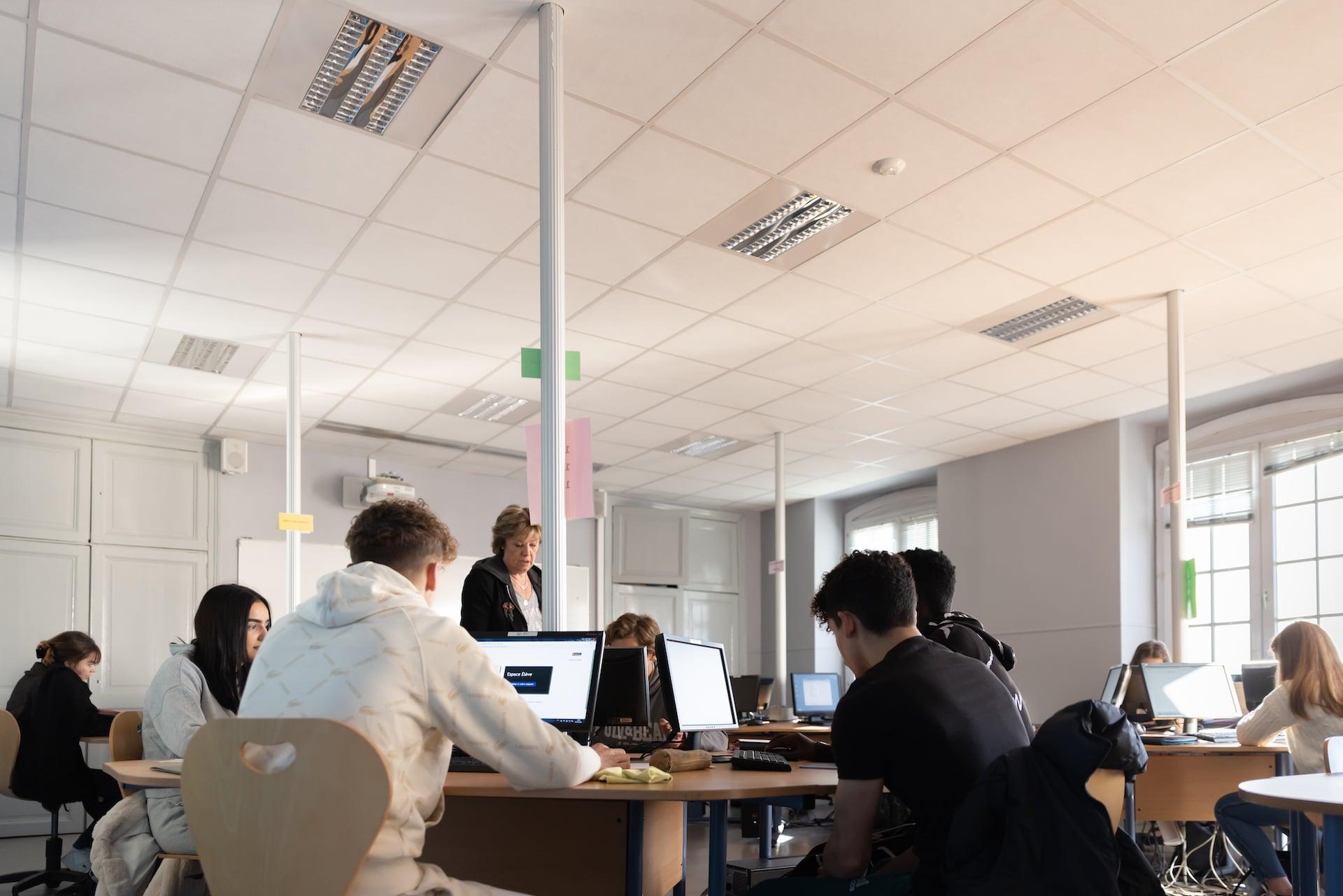 lycee-talensac-nantes-general-technologique-professionnel-enseignement-superieur-55