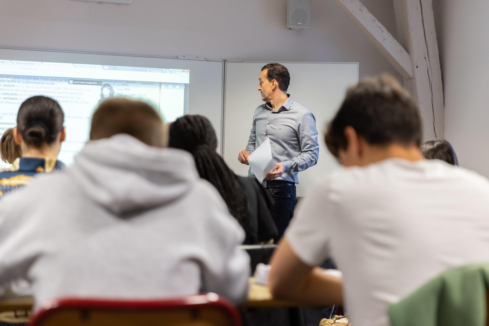 lycee-talensac-nantes-general-technologique-professionnel-enseignement-superieur-63
