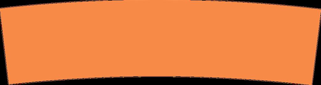 separateur orange 2