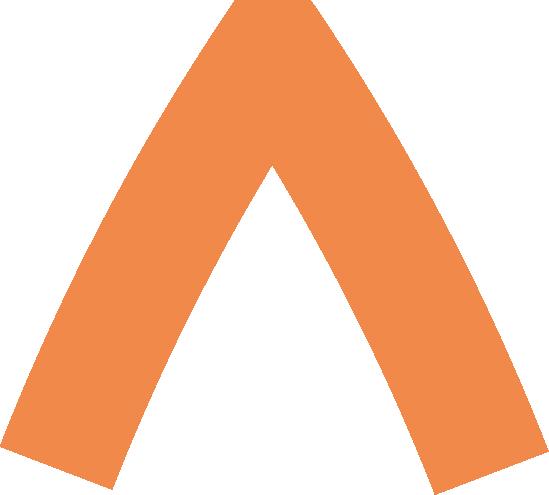separateur orange
