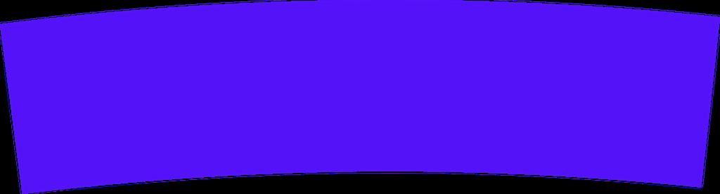 separateur violet 2
