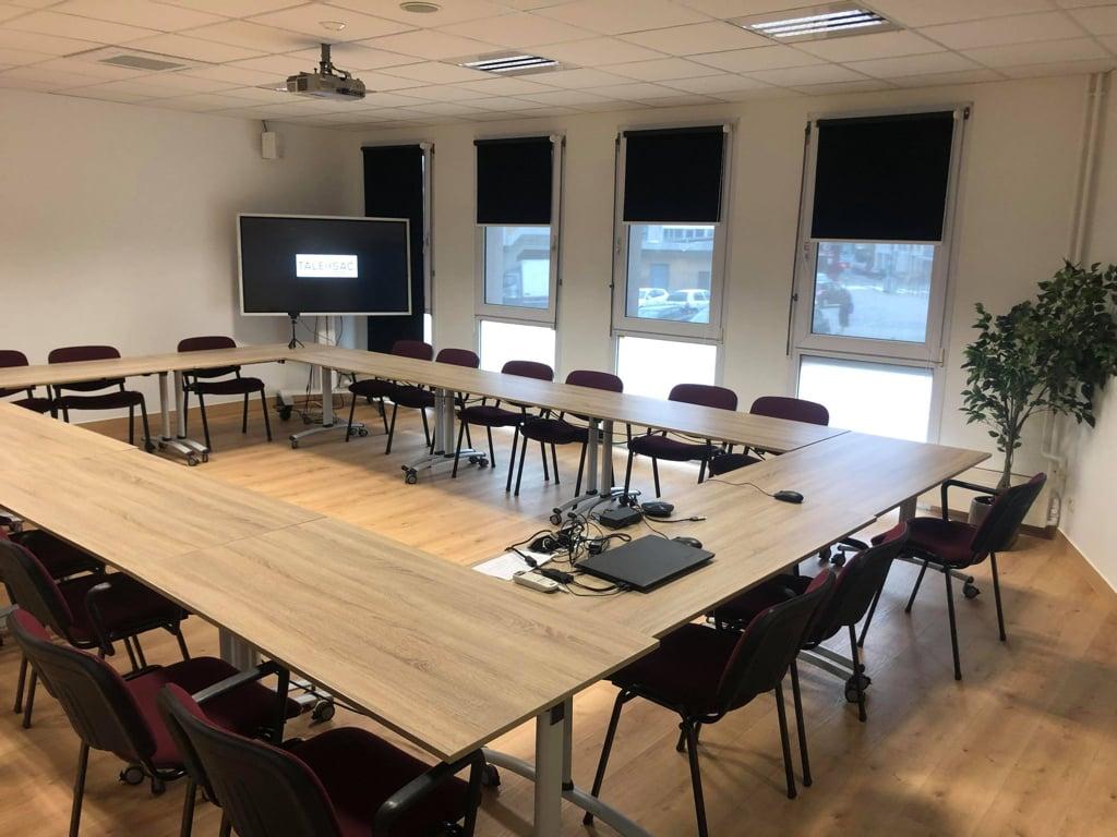 location-locaux-salle-reunion-lycee-prive-talensac-nantes-4