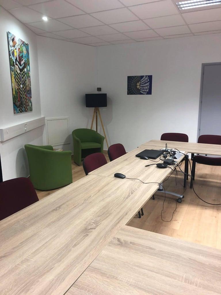 location-locaux-salle-reunion-lycee-prive-talensac-nantes-6
