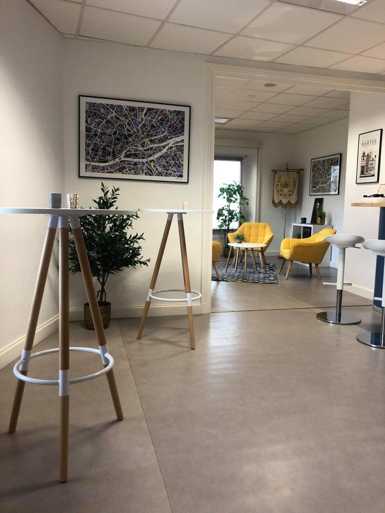 location-locaux-salle-reunion-lycee-prive-talensac-nantes-8