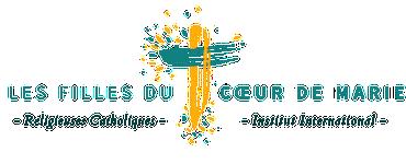 logo fcd jaune vert1
