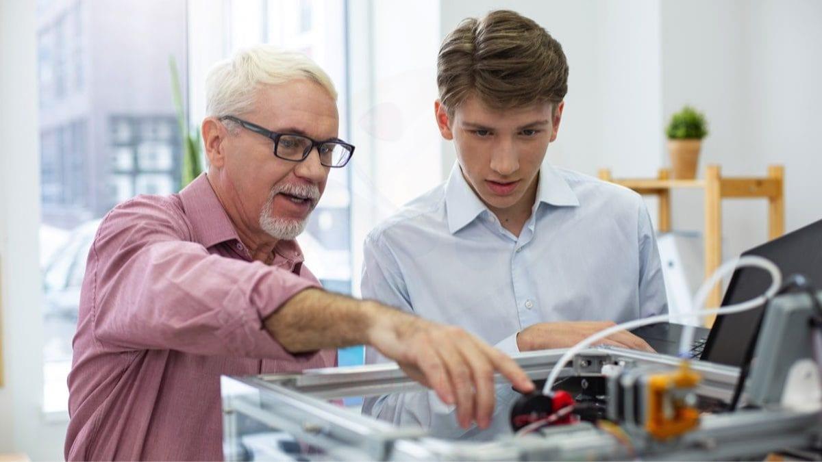 ufa unite formation apprentissage lycee talensac nantes general technologique professionnel enseignement superieur 3